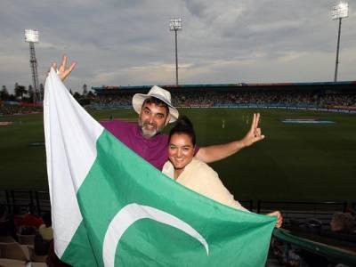 ورلڈکپ2015ء، ویسٹ انڈیز کو بھارت سے شکست ،پاکستان تیسرے نمبرپر