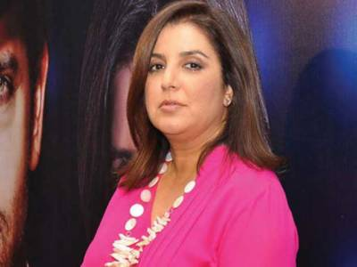 تینوں خانز کو اکٹھا کرنا ممکن نہیں: فرح خان