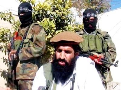 طالبان نے قومی کرکٹ ٹیم کے کپتان مصباح الحق کی تعریف کے پیچھے چھپی منطق بتادی