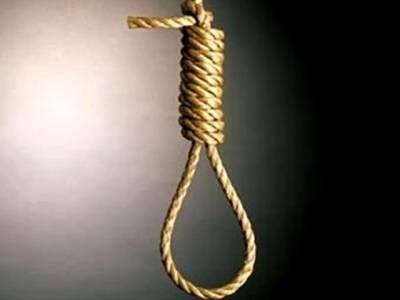 دہشت گردی کے 2 مجرمان کو موت کے پروانے مل گئے ، 17 اور 18 مارچ کو پھانسی دی جائے گی