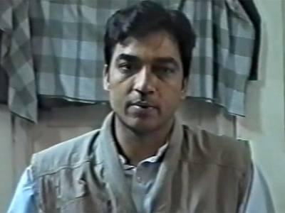 سندھ ہائیکورٹ نے صولت مرزا کی پھانسی رکوانے سے متعلق درخواست مسترد کر دی