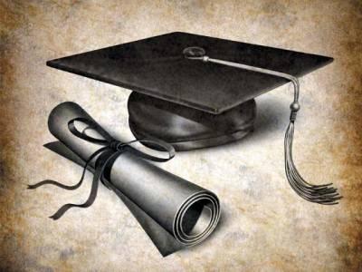 ایم پی اے خواجہ عمران نذیر کی ڈگری جعلی نہیں ،لاہور ہائی کورٹ میں پنجاب یونیورسٹی کا جواب