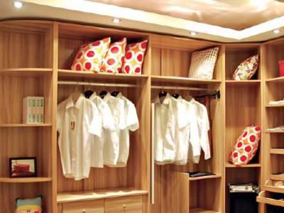 الماری میں رکھے گئے کپڑوں کو کیڑوں سے محفوظ رکھنے کے مفید طریقے