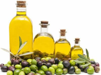 کھانے کے علاوہ زیتون کے تیل کے 7 حیرت انگیز فوائد