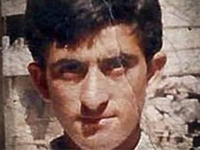 شفقت حسین کے پاس کم عمری ثابت کرنے کے 13 مواقع تھے جو انہوں نے ضائع کیے : بابر اعوان