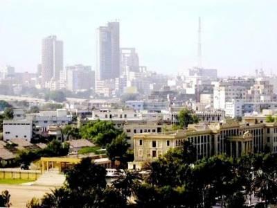 کراچی پولیس کی کارروائی ، طارق عرف ہیلی کاپٹرساتھی سمیت گرفتار