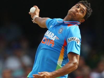 ورلڈ کپ میں ایک اور بھارتی کھلاڑی کی کامیابی کے پیچھے شعیب اختر کا ہاتھ بے نقاب