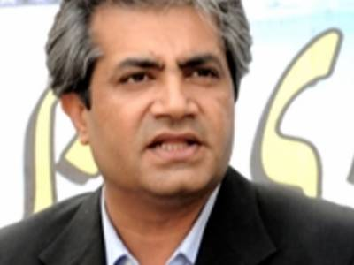 تحریک انصاف کور کمیٹی اجلاس کی اندورنی کہانی ، الیکشن کمشنر کے خلاف بغاوت سامنے آ گئی