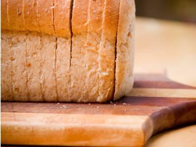 وہ وقت جب ڈبل روٹی کاٹنے پر پابندی لگا دی گئی ،وجہ انتہائی دلچسپ