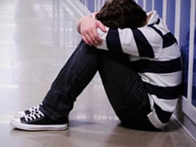 خواتین کے ساتھ جنسی زیادتی کی خبر یں تو اکثر آتی ہیں لیکن اس نوجوان لڑکی نے ایسا خوفنا ک قدم اٹھا یا جو کسی بھی لڑکے کے ہوش اڑا دے