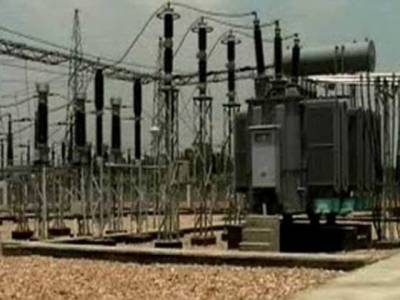 خیبرپختونخواہ میں عوام نے گرڈ سٹیشن پر قبضہ کرلیا، بجلی بند