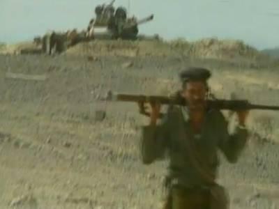 یمن کے صدر صنعاءسے عدن بھاگ گئے ، باغیوں کیخلاف غیرملکی مداخلت کی اپیل ، سفارتخانے بند،سعودی عرب نے باغیوں کو کچلنے کیلئے یمن میں فضائی کارروائی شروع کردی