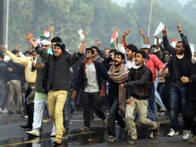 """موقع موقع کرنے والے بھارتی اپنی شکست پر """"پٹاخے """" بن گئے"""