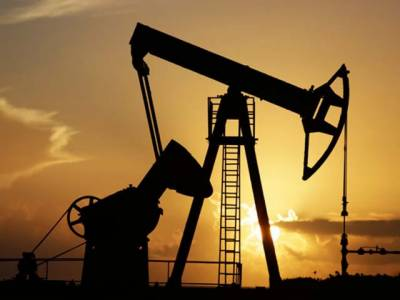 سعودی عرب کی یمن میں کاروائی، تیل کی قیمتوں میں ریکارڈ اضافہ