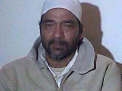 وزیراعظم نے صولت مرزا کی پھانسی ایک ماہ موخر کرنے کیلئے سمری صدر ممنون حسین کو بھجوادی