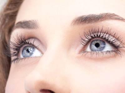 لوگوں کی آنکھیں ان کے بارے میں کیا کہتی ہیں ؟انتہائی مفید معلومات