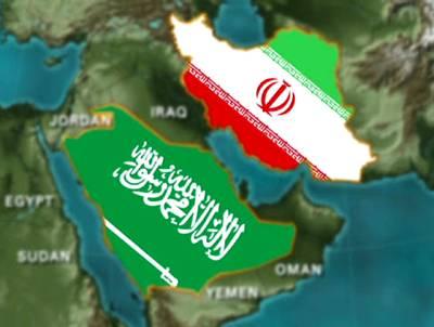 یمن کی لڑائی، سعودی عرب اور ایران میں تنازع شدت اختیار کر گیا