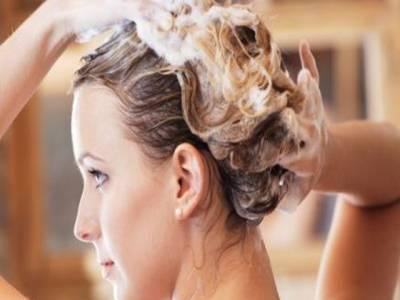 مہنگے شیمپو اور کنڈیشنر زکو بھول جائیں،سائنسدانوں نے بالوں کے تمام مسائل حل کرنے کیلئےسستا اور آسان نسخہ بتا دیا