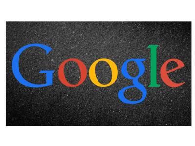 گوگل انسانوں کو کس طرح دھوکہ دے کر خوش کر رہاہے؟تحقیق میں دلچسپ انکشاف