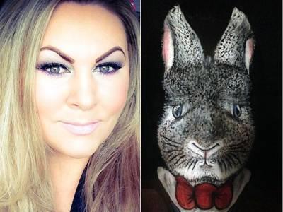 اس خرگو ش کی حقیقت جان کر آپ کیلئے یقین کرنا مشکل ہو جائے گا