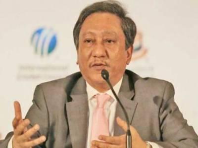 بنگلہ دیش پاکستان کرکٹ بورڈ کے مالی نقصانات پورے کرنے پر تیار