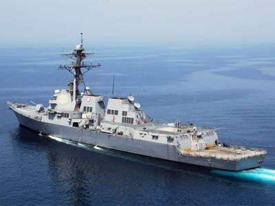 پاکستانی بحری جہاز 150پاکستانی ، بھارتی شہریوں کو لے کر کچھ دیر میں یمن سے روانہ ہوگا