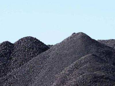 تھر سے کوئلہ نکالنے کیلئے مشینری کی درآمد ڈیوٹی فری قرار