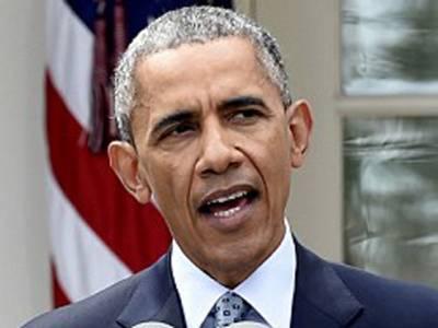 ایٹمی معاہدے میں ابھی سے دراڑیں؟ایران اور امریکہ کے موقف میں تضاد سامنے آگیا