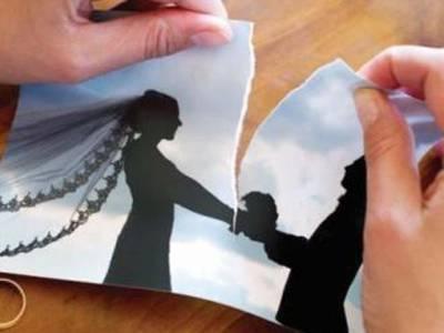 سو کر اٹھتا ہی نہیں !عرب خاتون نے شادی کے صرف ایک ماہ بعد ہی شوہر سے طلاق لے لی