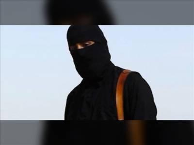 داعش پر خوفناک قدرتی آفت ٹوٹ پڑی،افراتفری مچ گئی