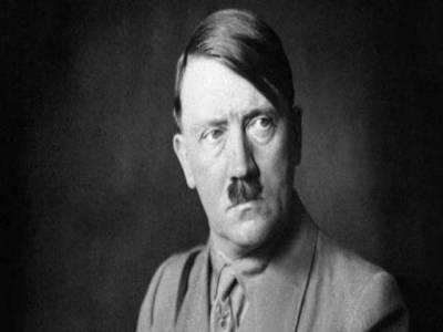 ہٹلر کو مارنے کی کوشش پر بنائی گئی فلم ''13منٹس'' جرمنی میں ریلیز