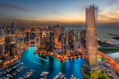 متحدہ عرب امارات میں غیر ملکیوں کو اہم ترین حق مل گیا