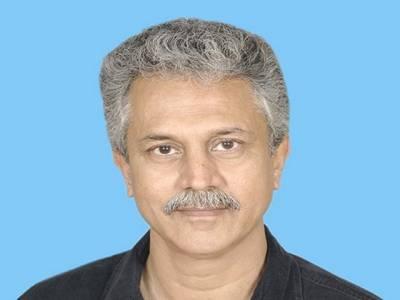 عمران خان قائدین کی توہین کرتے ہیں ، جتنی ان کی ذلت ہوئی وہ کسی کی نہیں ہوئی : وسیم اختر