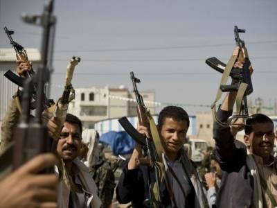 یمن مسئلے کے حل کیلئے پاکستان اور ترکی کی سفارتی کوششیں تیز