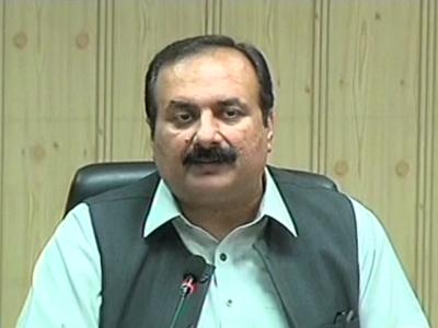 حکومت پنجاب کا بیرون ملک مقیم پاکستانیوں کو ہرممکن سہولیات فراہم کرنے کااعلان