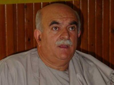 محمود خان اچکزئی نے سعودی ، ترک اور ایرانی حکام سے پارلیمان کو بریفنگ دلانے کامطالبہ کردیا