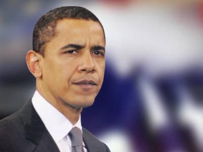 ایران کامعاملہ ، امریکہ نے خطرے کی صورت میں خلیجی ممالک کی مدد کااعلان کردیا