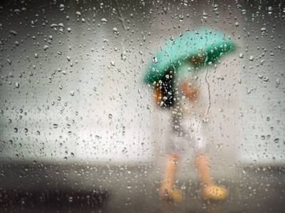 بارشوں سے موسم خوشگوار،لاہور ، اسلام آباد سمیت چند مقامات پر گرج چمک کیساتھ مزیدبارش کا امکان