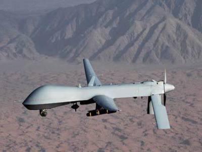 ڈرون حملے، اسلام آباد ہائی کورٹ کا آئی جی اسلام آباد کومقدمہ درج کرکے رپورٹ جمع کرانے کا حکم