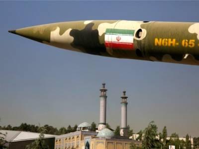 اگر ایران آج ایٹم بم بنانا شروع کرے تو اسے کتنا وقت لگے گا؟جان کر آپ کو یقین نہیں آئے گا