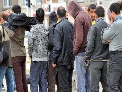 سعودی عرب کے بعد برطانیہ سے بھی تارکین وطن کیلئے تشویشناک خبر آگئی