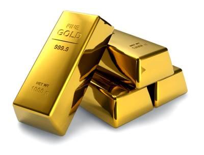 فی تولہ سونے کی قیمت 47,400 روپے ہو گئی
