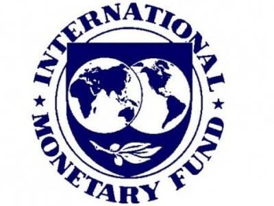 آئی ایم ایف کی پاکستان سے متعلق مالیاتی رپورٹ جاری ، پاکستان کی مزید یقین دہانیاں
