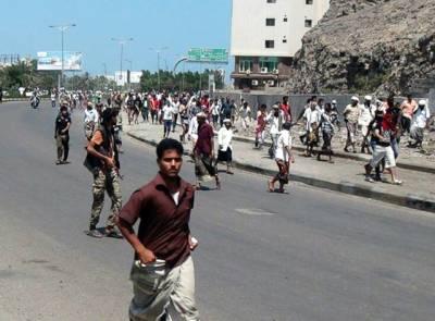 ایران اور ترک صدور کی ملاقات، یمن میں جاری جنگ روکنے پر اتفاق