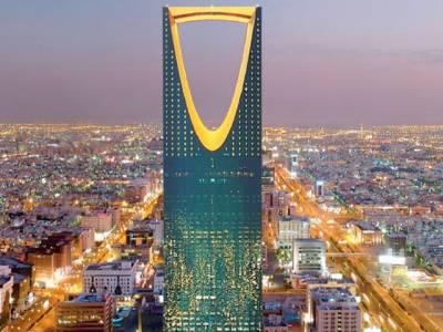 طلاق کے امکانات کم کرنے کیلئے سعودی عرب نے نوبیاہتا جوڑوں کو انوکھی ترین سہولت دینے کا سوچ لیا