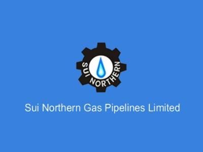 سوئی ناردرن گیس کا پیکو روڈ پر فیکٹری میں چھاپہ ،گیس چوری پر مالک کے خلاف مقدمہ درج