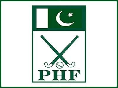 پاکستان ہاکی فیڈریشن کا فوری آڈٹ کیا جائے: وزیر خزانہ