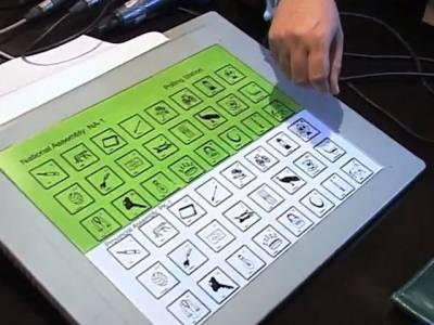 این اے 246 الیکشن میں بائیومیٹرک سسٹم استعمال کیا جائے : رینجرز کا محکمہ داخلہ کو خط