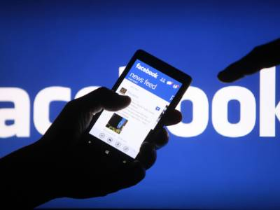 دنیا بھر کے نوجوان فیس بک کا استعمال کیوں چھوڑ رہے ہیں؟ تحقیق کاروں نے ایسی حیران کن وجہ بتادی جس کا ہم کبھی سوچ بھی نہ سکتے تھے