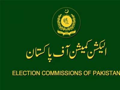 الیکشن کمیشن نے شہریار آفریدی کی قومی اسمبلی کی رکنیت بحال کردی